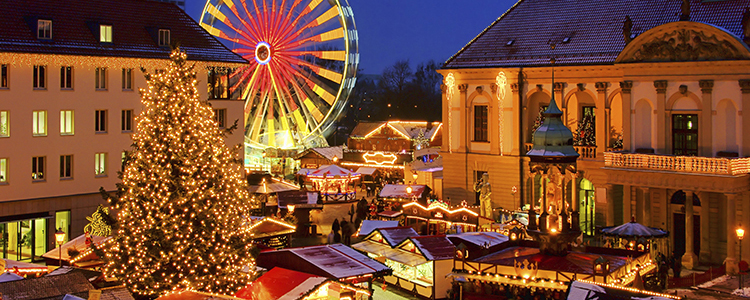 de_0063_germany - Magdeburg christmas market