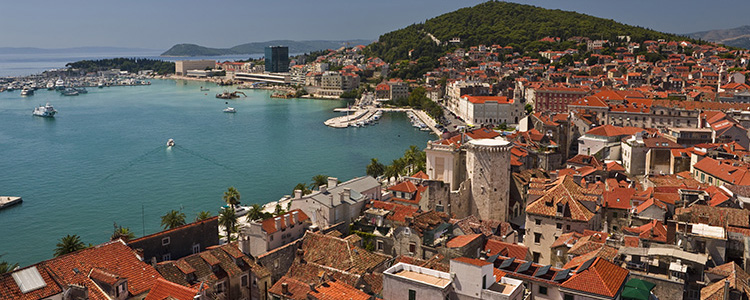 de_0082_croatia - Split